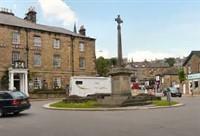 Buxton & Bakewell