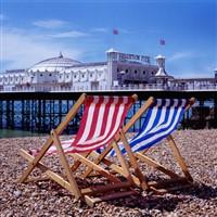 Brighton Delights