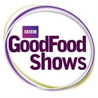 BBC Good Food Winter Show at the NEC