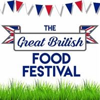 Great British Food Festival Castle Howard