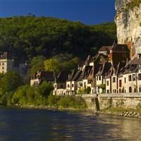 Discover Bordeaux River Cruise