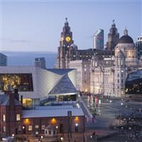 Stadium-Tour-Museum-Liverpool FC