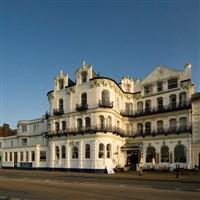 Idyllic Isle of Wight