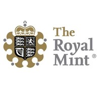Cardiff & The Royal Mint