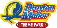 Drayton Manor Special