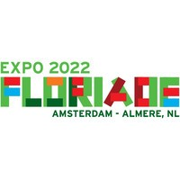 Floriade 2022 & Dutch Bulbfields