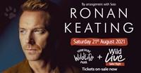 Safari Nights - Ronan Keating