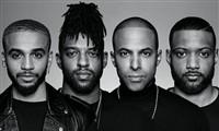 JLS 2020 Tour