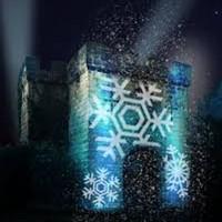 Durham Christmas Markets & Alnwick Gardens