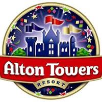 Alton Towers Day Trip