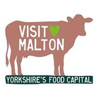 Malton Yorkshire Food Festival