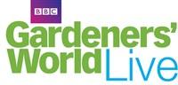 Gardeners' World/Good Food Show