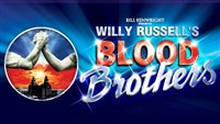 Blood Brothers the Musical