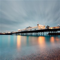 Self Drive Brighton