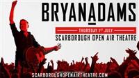 Bryan Adams Overnight