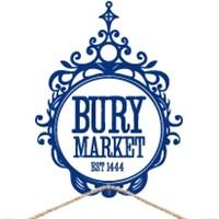 Manchester, Trafford & Bury Market