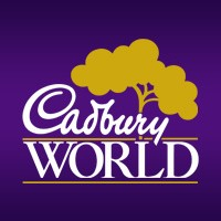 Cadburys World
