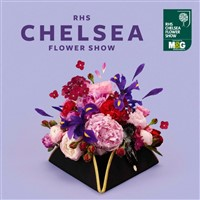 RHS Chelsea Flower Show and London