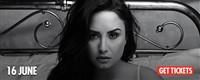"Demi Lovato ""Tell Me You Love Me Tour"""
