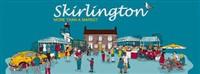 Skirlington Market and Bridlington