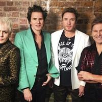 Duran Duran - Overnight