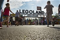 LEGOLAND® and London
