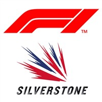 F1 British Grand Prix 2021