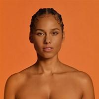 Alicia Keys - Coach Only