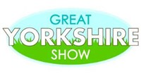 Great Yorkshire Show and Thirsk