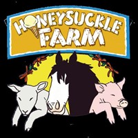 Honey suckle Farm and Hornsea