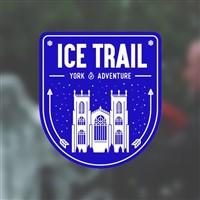 Ice Trail - York