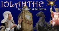 27th International Gilbert & Sullivan Festival