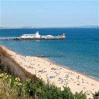 Singles Galore Bournemouth