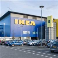 Ikea Leeds