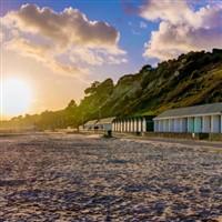 Self Drive Bournemouth