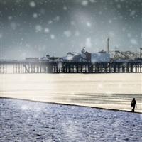 Brighton & Eastbourne Spectacular