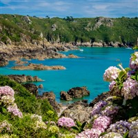 Channel Islands - Guernsey & Jersey Superbreak