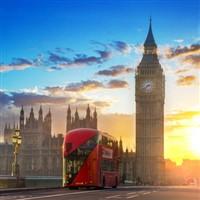 Legoland & London