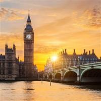 London & Legoland Spectacular