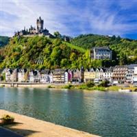 Rhine & Moselle Explorer