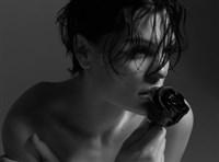 Jessie J Tour 2018