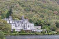 Westpot, Galway and Charming Connemara 2020