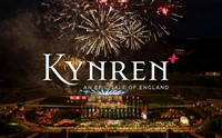 Kynren Spectacular and Durham 2021