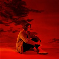 Lewis Capaldi - Overnight