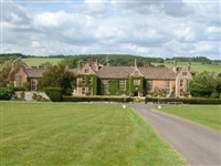 Warner Littlecote House