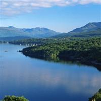 Lochs & Glens Discovery