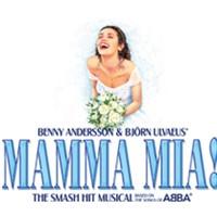 Mamma Mia - Live at Harewood House