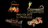 Matlock illuminations
