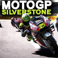 British Moto GP 2021