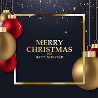 Christmas in Torquay